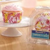 Thumbnail image for $0.35/1 Reynold's Baking Cups Coupon