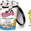Thumbnail image for New Coupon: $1.00 off 1 SKINNY COW Low-fat Ice Cream Snack