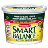 Thumbnail image for High Value Coupon: $1.60/1 Smart Balance Spreadable Butter