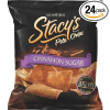 Thumbnail image for Amazon: Stacy's Pita Chips Deal!