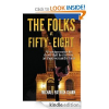 Thumbnail image for Amazon Free Book Download: The Folks at Fifty-Eight