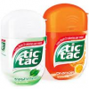 Thumbnail image for Walmart: 200 ct. Tic Tac Bottle $1.96