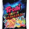 Thumbnail image for RARE: $1/2 Trolli Printable Coupon