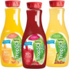 Thumbnail image for $1/1 Trop50 With Tea Printable Coupon