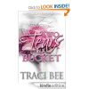 Thumbnail image for Amazon Free Book Download: Two Tears in a Bucket
