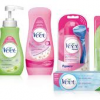 Thumbnail image for $2.00/1 Veet Product Printable Coupon