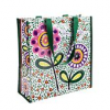 Thumbnail image for June Sale At Vera Bradley