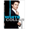 Thumbnail image for White Collar Season 3 on DVD $16.99