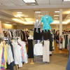 Thumbnail image for Locals: Women's Consignment Sale (Spring and Summer Clothing Sale)