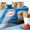 Thumbnail image for $.75/1 Yoplait Yogurt With Granola Printable Coupon (Harris Teeter Deal)