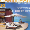 Thumbnail image for Caribbean Travel and Life Magazine For $4.99 For Two Years – 9/14 Only