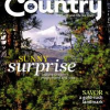 Thumbnail image for Country Magazine For Only $3.99 Per Year