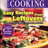Thumbnail image for Diabetic Cooking Magazine – $8.89/Year