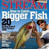 Thumbnail image for Field and Stream Magazine For Two Years Only $5.99