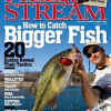 Thumbnail image for Field & Stream Magazine For Only $4.50 Per Year