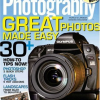 Thumbnail image for Popular Photography Magazine – $4.99/Year