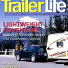 Thumbnail image for Trailer Life Magazine – $5.29/Year
