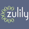 Thumbnail image for Zulily: Blow-Out Sale LIVE!