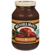 Thumbnail image for New Coupon: $.50/1 Jar Musselman's Apple Butter