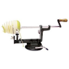 Thumbnail image for Amazon: Apple And Potato Peeler, Corer, and Slicer $12.99