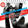Thumbnail image for The Atlantic Magazine – $3.99/Year (7/30 Only)