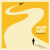 Thumbnail image for Bruno Mars New Album: Doo-Wops & Hooligans $.99