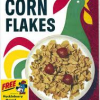 Thumbnail image for New Cereal Coupons