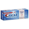 Thumbnail image for CVS: Crest Toothpaste $.49