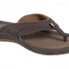 Thumbnail image for Crocs Summer Sale Plus An Extra 20% Off and Free Shipping
