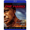 Thumbnail image for Die Hard Collection on Blu-Ray $21.99