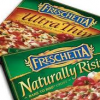 Thumbnail image for New Printable Coupon: $1.00 off FRESCHETTA Pizza 14 oz. or Larger