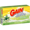 Thumbnail image for Walmart: Gain Dryer Sheets $.87