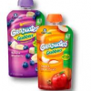 Thumbnail image for $.75/1 Gerber Graduates Grabbers ($.25 at Harris Teeter)