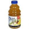 Thumbnail image for New Coupon: $1.10 off when you buy any two 32oz bottles or 4oz. 4-pks of Gerber® Juice
