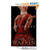 Thumbnail image for Amazon Free Book Download: Heiress (Daughters of Fortune)
