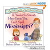 Thumbnail image for Amazon Free Book: If You're So Smart, How Come You Can't Spell Mississippi?