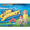 Thumbnail image for Rite Aid: Huggies Little Swimmers Diapers $3.50 (Harris Teeter Too!)