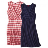 Thumbnail image for Target: Merona Dresses $12 Shipped
