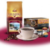 Thumbnail image for New Coupon: $1.50/1 Millstone Bagged Coffee or K-Cups