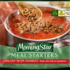 Thumbnail image for Fresh Ideas Panel from MorningStar Foods Accepting New Members