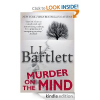 Thumbnail image for Amazon Free Book Download: Murder on The Mind