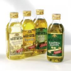 Thumbnail image for CVS: Filippo Berio Olive Oil $2.99