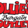 Thumbnail image for Printable Coupon: 30% Off One Item At Ollie's
