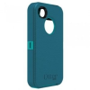 Thumbnail image for Have You Seen The Miracle of the Otterbox?
