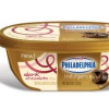 Thumbnail image for Harris Teeter: FREE Philadelphia Cream Cheese Indulgence Spread
