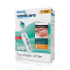 Thumbnail image for Amazon Gold Box Deal: Philips Sonicare Rechargeable Electric Toothbrush $69.99