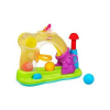 Thumbnail image for Playskool Poppin' Park Pound-N-Pop Carnival $8.10
