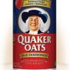 Thumbnail image for $1/2 Quaker Oats Printable Coupon