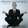 Thumbnail image for Amazon Free Music: 60 Minutes Relaxation & Meditation Music
