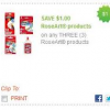 Thumbnail image for Target: Free Rose Art Crayons and Glue Sticks With Coupon